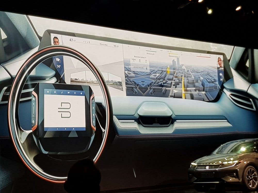 CES 2018: My car is hopelessly outdated!.jpg