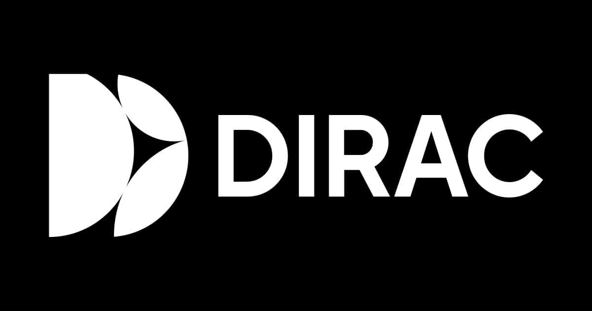 live.dirac.com